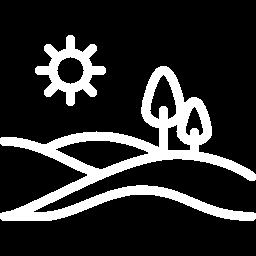 kuntanet.fi